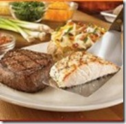 Outback-Steakhouse-5-Deal