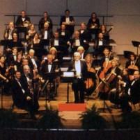 alhambraorchestra