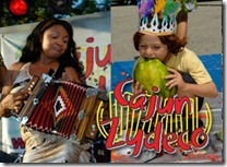 cajun-zydeco-festival