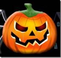 halloween_thumb.jpg