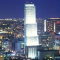 Miami_Tower