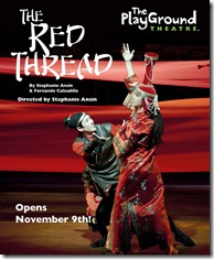 PlayGround-Theatre-Red-Thread2