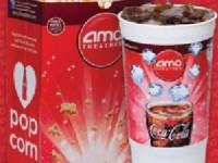 amc-popcorn.jpg
