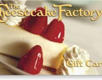giftfactory.jpg