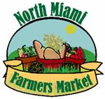 NMFarmer_market