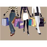 shoppiing