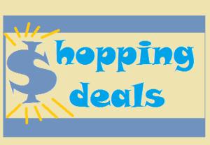 shopping-deals.png