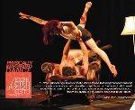 axis-dance.jpg