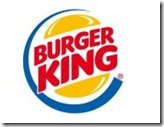 burgerkingg