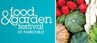 fairchild-food-fest