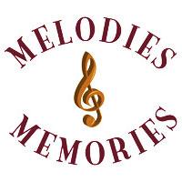 MelodiesMemories