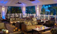area-lounge-terrace-225x120