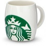 With Mug, Save A Dime At Starbucks