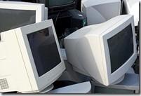 old-computers.jpg