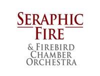 seraphicfire