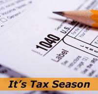 taxseason.jpg