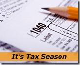 taxseason