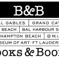 booksandbooks.jpg