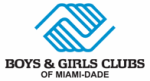 Boys and Girls Club summer camp