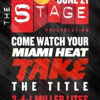 heatStage