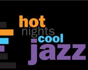 hot-nights-cool-jazz-bass-sq