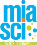 Free Planetarium show at Miami Science Museum