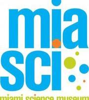 Miami Science Museum