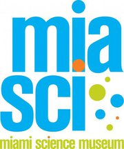 Miami Science Museum