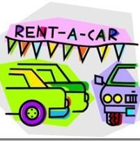 rental-car.jpg