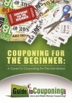 Exclusive: $4 off new couponing guide
