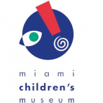 Free Friday at Miami Children's Museum