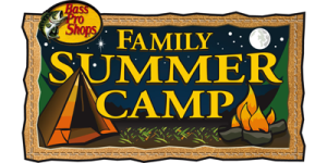 bass-pro-shops-summer-camp