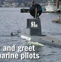 meet-and-greet-submarine-pilots-1041