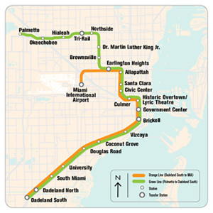 orange-line-map-small