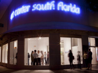 Art-Center-south-florida-studio-crawl