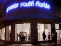 Art-Center-south-florida-studio-crawl