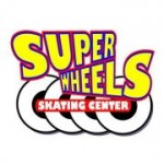 Super Wheels free admission coupon