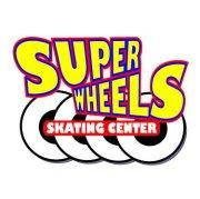 Supr Wheels