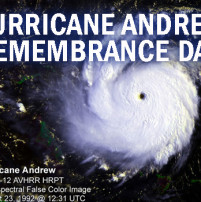 hurricane-andrew-remembrance-day-1040