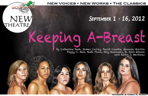 keeping_a_breast_poster
