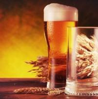 g-beer.jpg