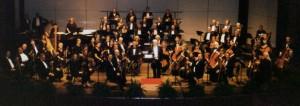 Alhambra Orchestra