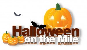 Halloween-on-the-Mile-Logo-2010-300x173