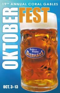 fritz-franz-oktoberfest
