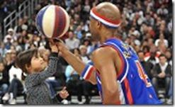 g basketball r