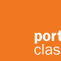 portfolio-classes