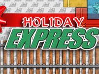 Holiday-Express