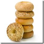einsteinbros bagels