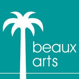 beaux-arts-festival