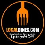 Up to 75% off Miami restaurants